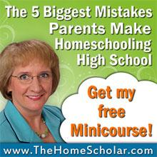 5 Mistakes Mini-Course