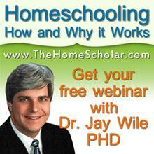 Jay Wile Free Training Webinar
