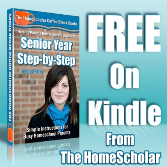 [FREE BOOK] Senior Year Step-by-Step