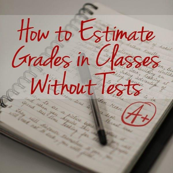 estimate-grades-without-test_20200306-052615_1