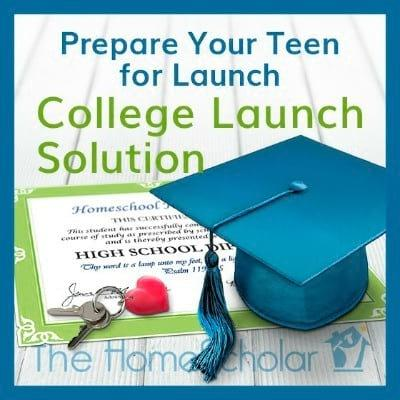 Top Questions and Answers about the College Launch Solution