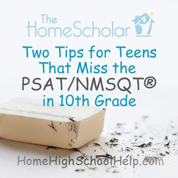 two-tips-for-teens-that-miss