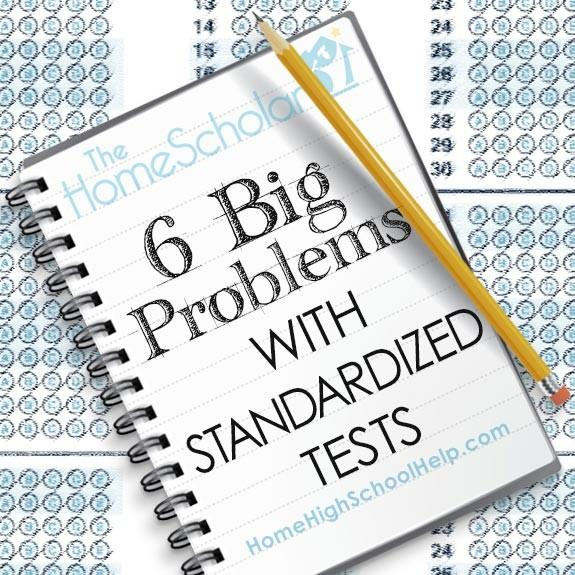 6-big-roblem-with-standardized-test_20200415-205227_1