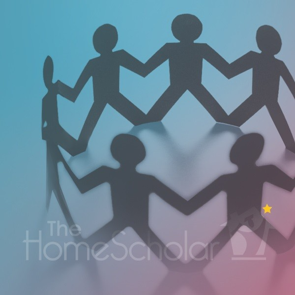 How do Homeschooling and Socialization Work Together?