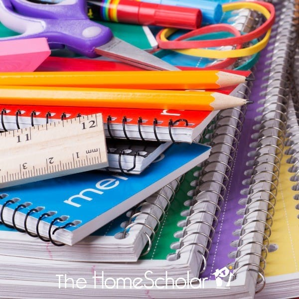 Homeschooling During a Crisis