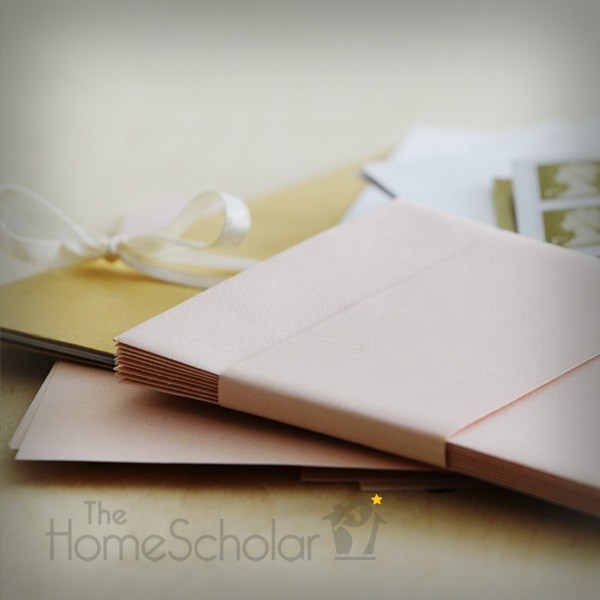 What to Include on a Homeschool Transcript for College Applications