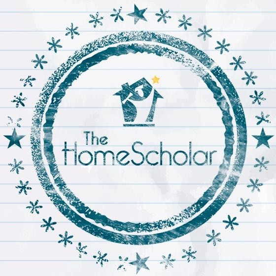 accredited or official homeschool transcript