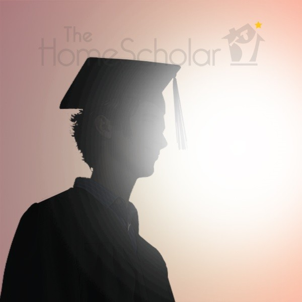 How Do Homeschoolers Graduate?
