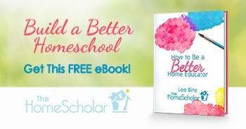 homeschooling high school free ebook