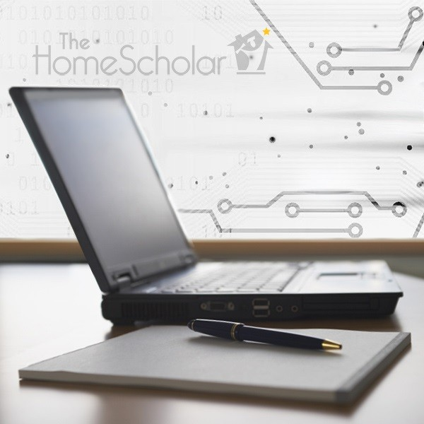 What You Need to Know About Homeschool Computer Science