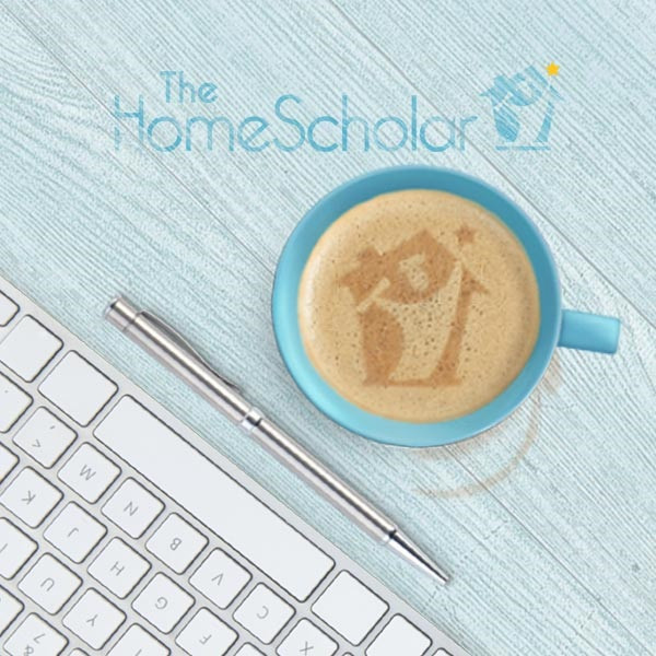 Help and Resources for Homeschooling High School