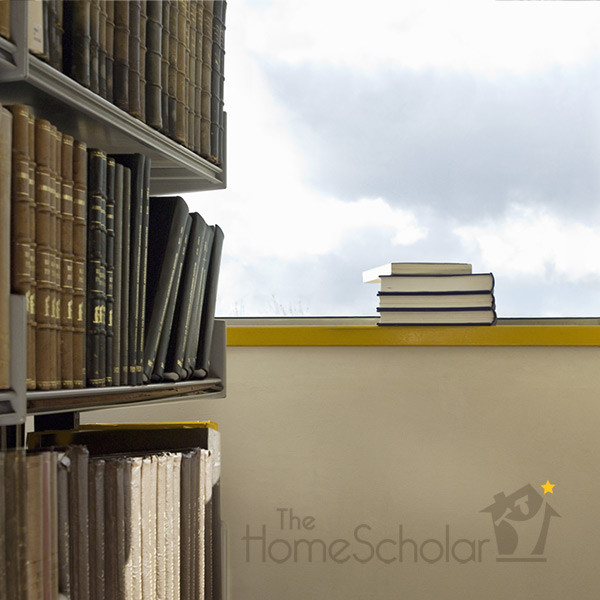 Why Homeschoolers Should Prepare for College