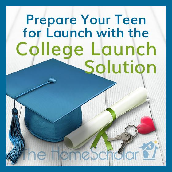 /Can%20you%20tell%20me%20more%20about%20the%20Private%20Coaching%20and%20Group%20Coaching%20Options%20in%20the%20College%20Launch%20Solution