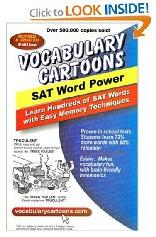 Play Your Way to a Great Vocabulary! The HomeScholar