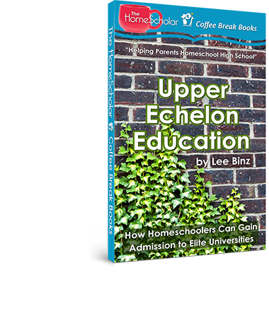 Upper Echelon Education